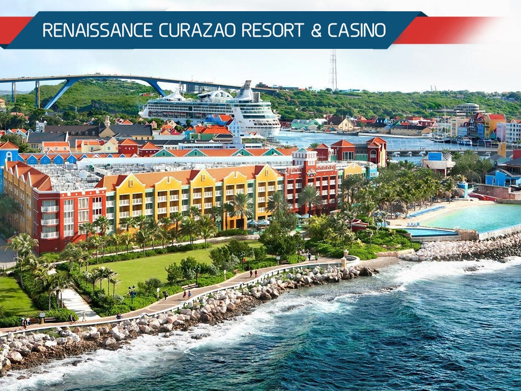 Renaissance Curazao Resort & Casino